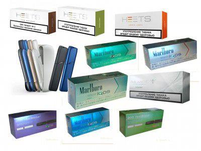 Табачные стики heets купить минск купить электронные сигареты вологде